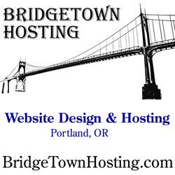 BridgeTown_SquareLogo250px
