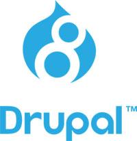 drupal8_200w