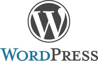 wordpress-logo-200w